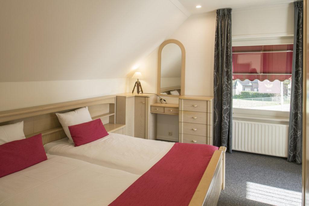 hotel, slaapkamer, suite, loenen, apeldoorn, overnachten, gelderland, veluwe