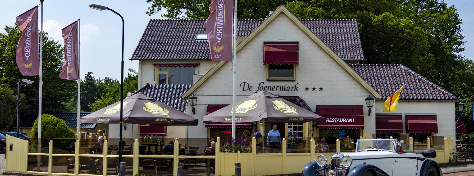 loenermark, hotel, restaurant, loenen, veluwe, gelderland, apeldoorn, overnachten, uiteten