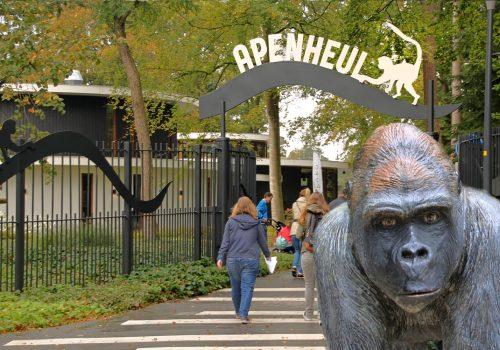 uitje, dierentuin, vakantie, toerisme, apeldoorn, hotel, gelderland, veluwe