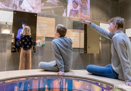 ereveld, herdenkingscentrum, museum, educatie, loenen, gelderland, hotel, overnachten