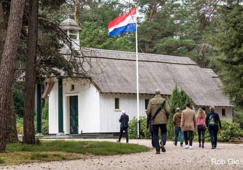erveld, cultuur, loenen, veluwe, gelderland, apeldoorn, uitje, rondleiding, hotel, loenermark